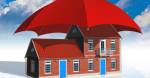 insurance-coverage-for-roof