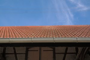 roofing-228307_1280