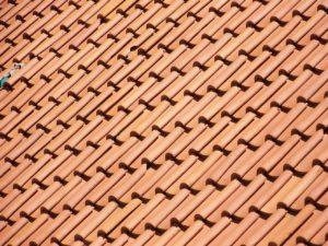 tile-roof-244052_1280
