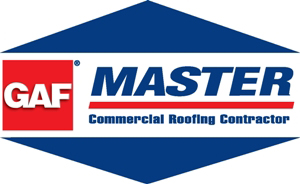 Austin Roofing Contractor We Make Roofing Easy And Reliable