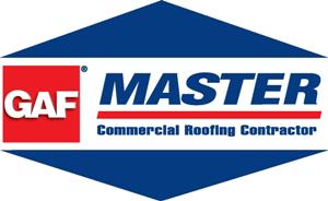 GAF Austin Commercial Roofer