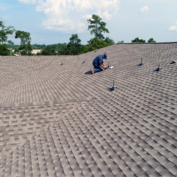 Austin Roofing Contractor Transition Roofing Austin Tx